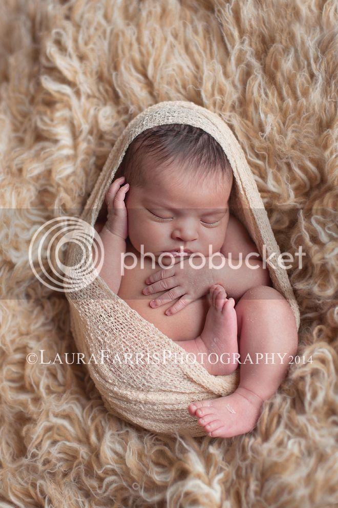photo newborn-baby-photographer-boise-idaho-_zpsd7116a8a.jpg