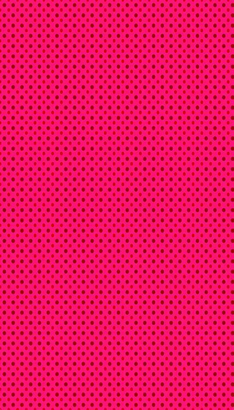 pink iphone wallpaper iphone wallpaper pinterest