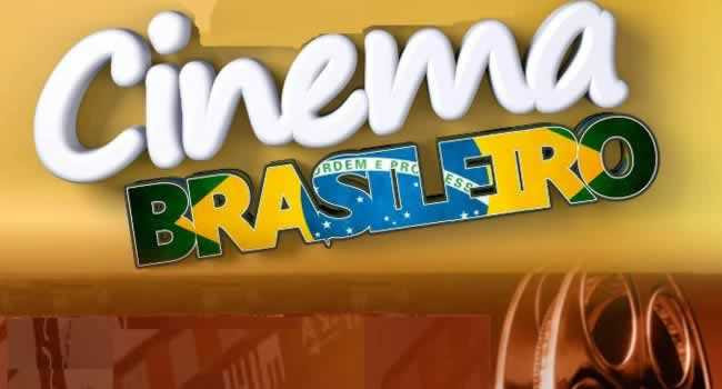 cinemarasileiro