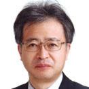 東京学芸大学教授 石井正己