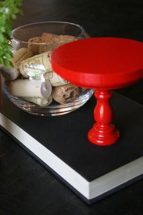 wedzu_red_cupcake_stand_3_a fabulous fete