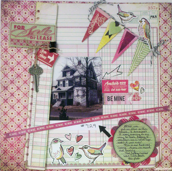 Huber FUL CT Product Basic Grey Kissing Booth layout2012-02-16