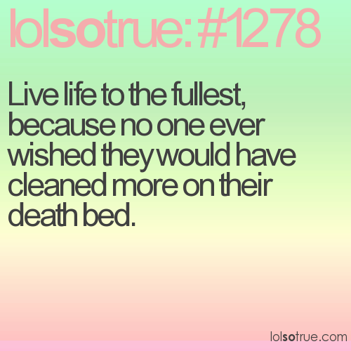 Impressive Quotes About Life and Death 620 x 470 · 44 kB · png