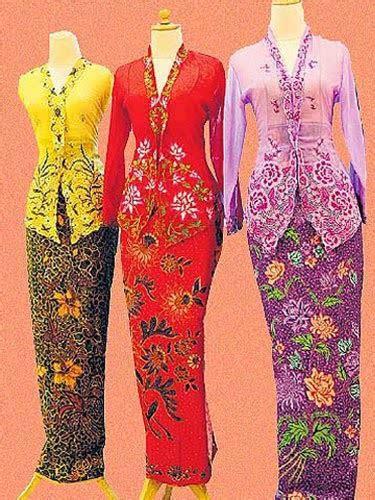 cinta sejarah seantero dunia kain tenunan malaysia oriy