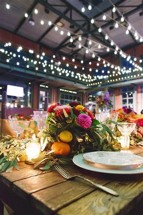 Waterhouse Pavilion   Chattanooga, TN Wedding Venue
