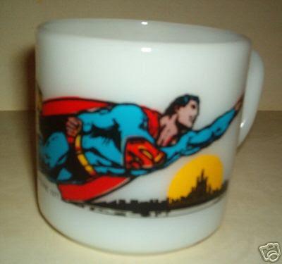 superman_coffeecup.JPG