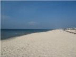 Gulf Shores Alabama Vacation Rental Home