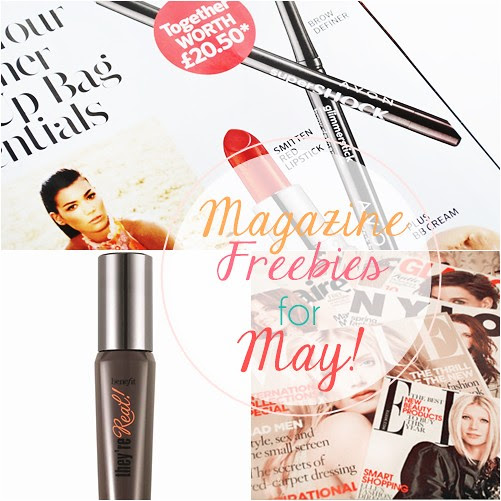 Magazine_Freebies_May_2013_Free