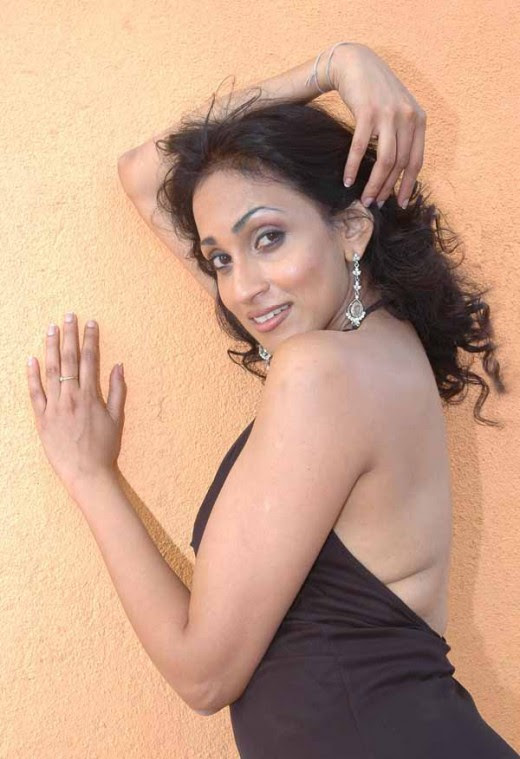 Sinhala Wal - Sri Lankan Sexy Girls Pictures, Photos And -2200