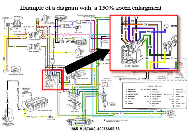 1970 Mustang Wire Diagram Wiring Diagram Multimedia Multimedia Wallabyviaggi It