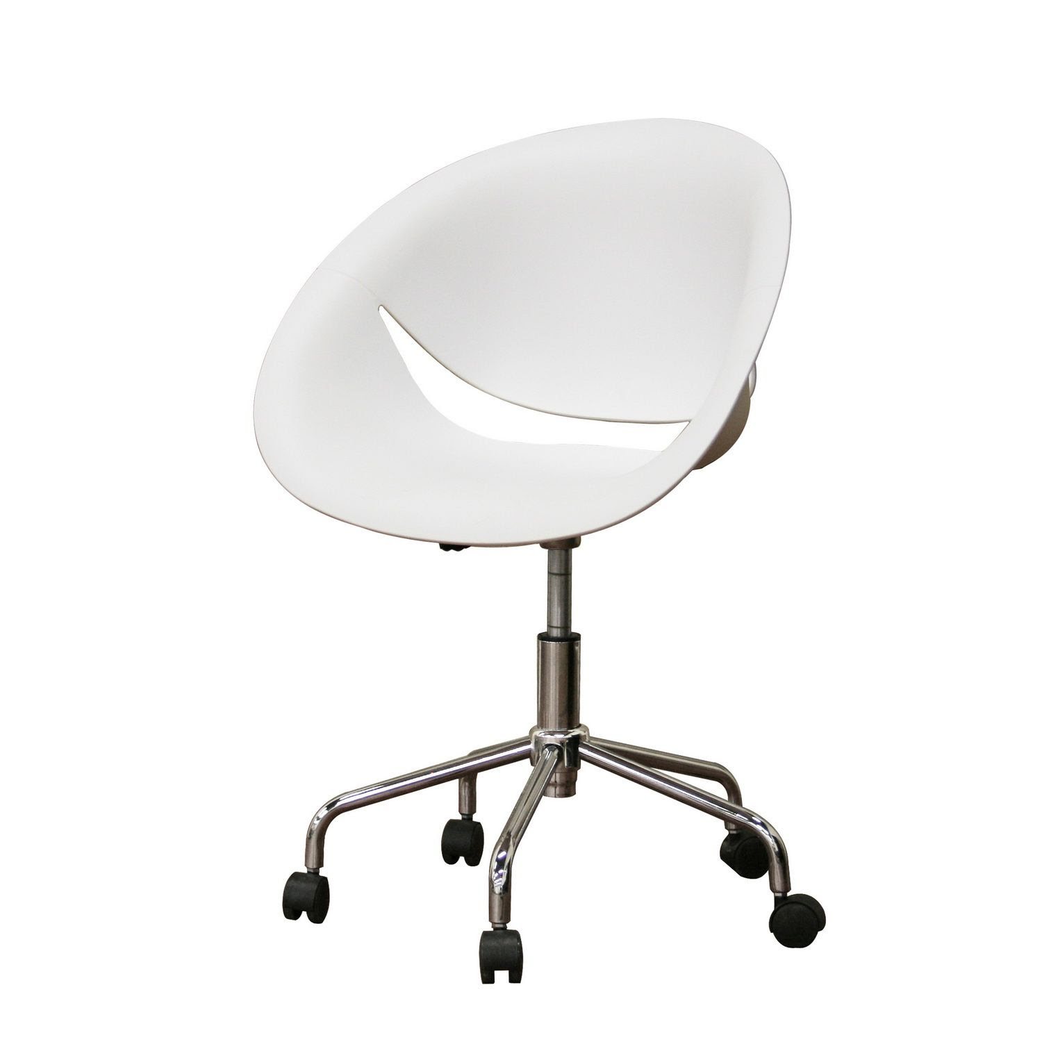 Find Baxton available in the Office & Desk Chairs section at Kmart.