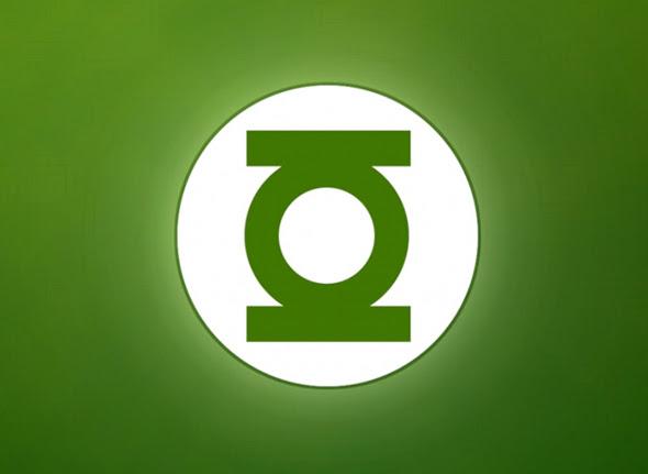 Los Logotipos De Los Superhéroes Clásicos Excelentes Ejercicios De