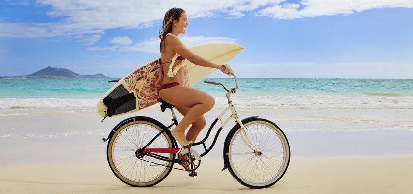 HawaiinWoman.jpg-HawaiinWoman-850x400