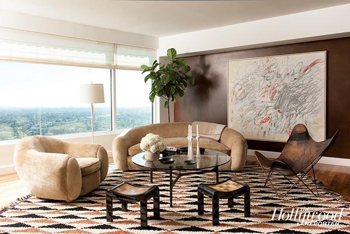 Top-10-Interior-Designers-in-Los-Angeles-California-2 Top ...