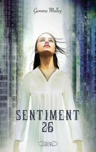 Sentiment26