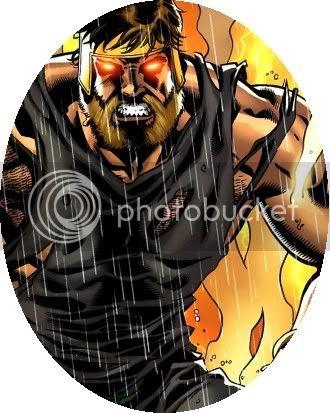 Incrível Hércules: Reinado Sombrio