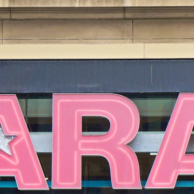 anteketborka.blogspot.com, r3