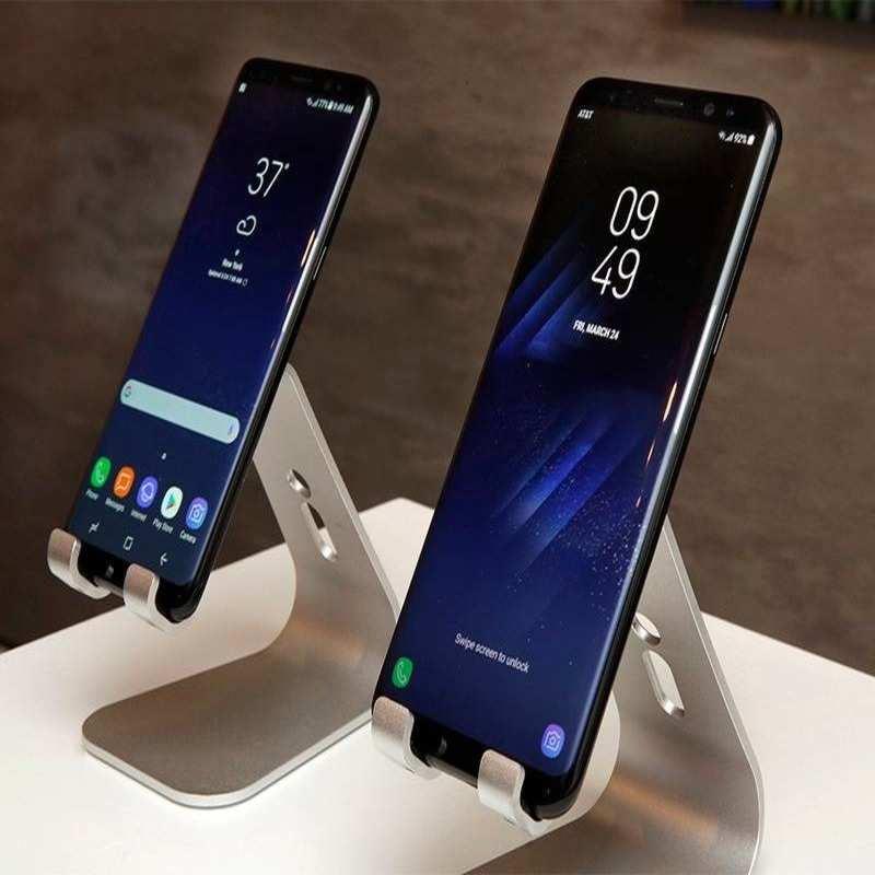 Vivo Full Screen Mobile Under 12000 - Vivo Smartphone News
