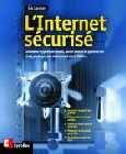 Anonymat.org - Annuaire des sites