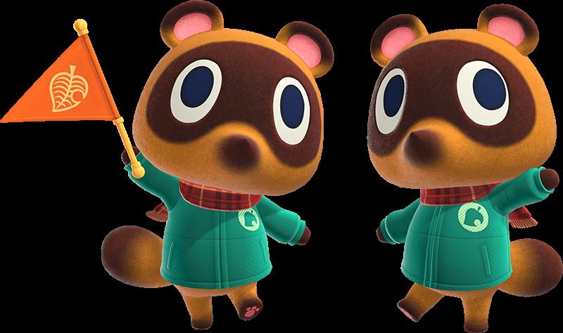 Animal Crossing: New Horizons Direct 10.15.20221