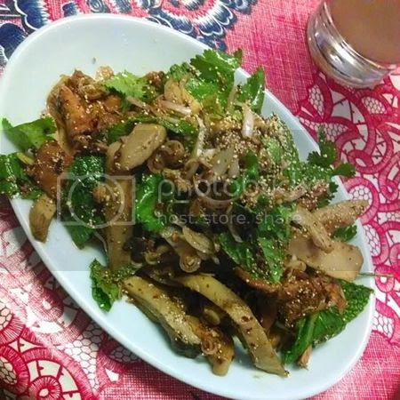 photo vietnamese_zps7d6810ee.jpg