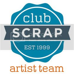photo Artist team badge_rsz_zpspgomgsbc.jpg