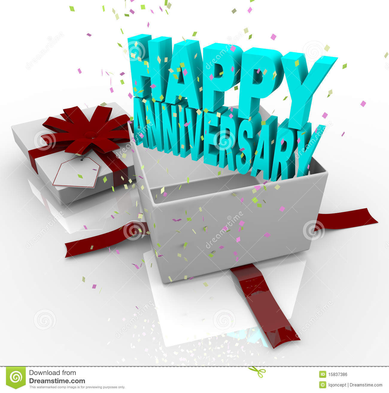 Happy Anniversary Images For Work Free Download Best Happy