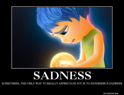 Inside Out Movie Quotes And More