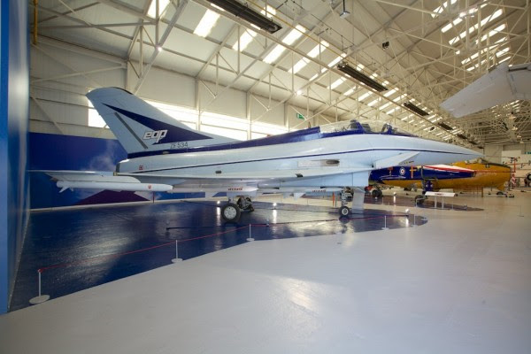 http://www.warbirdsnews.com/aviation-museum-news/bae-systems-support-museum-transformation.html