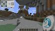 Baixar Hearthstone Mod para Minecraft 1.15.2