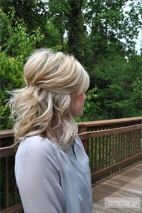 Best 25  Bob wedding hairstyles ideas on Pinterest