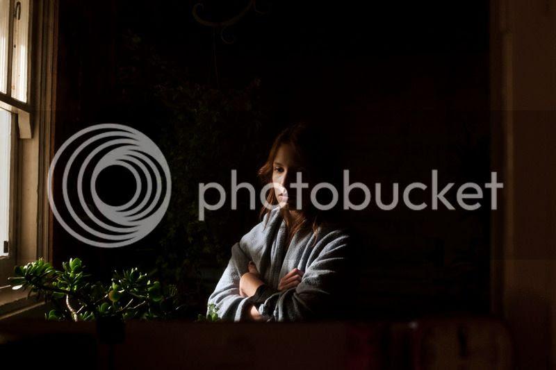 photo rebeccafinch3_1.jpg