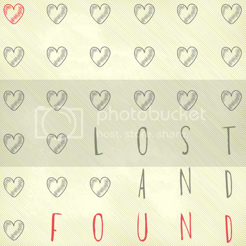 LE LOVE BLOG LOVE STORY LOVE PICS LOVE PHOTOS LOVE QUOTE LOST FOUND PRINT POSTER SOCIETY 6 POCKET FUEL