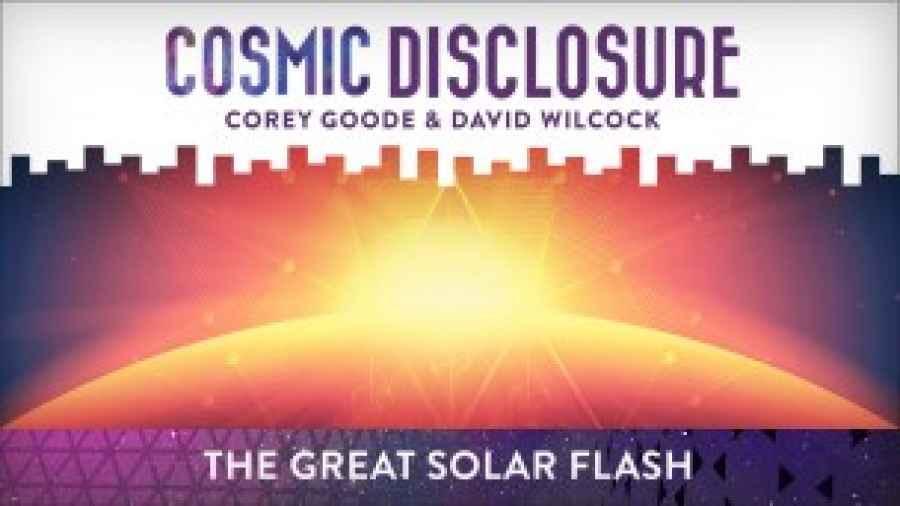 s7e5_the_great_solar_flash_16x9.jpg