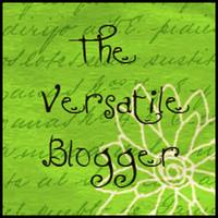 Jeffrey_Miskell_VBA_blog_button