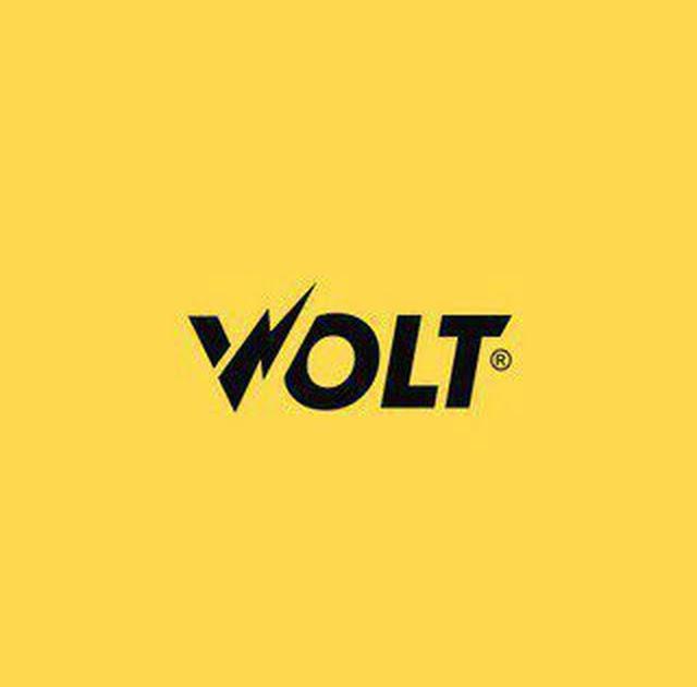 VOLT | Platform Perdagangan Saham | Valbury Indonesia