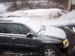 Snow_truck_31208