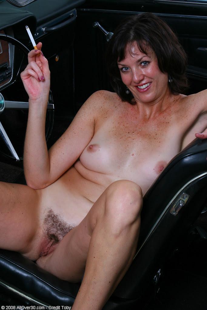 Mature Bondage Rough Sex