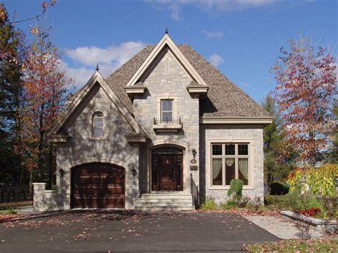 fletcher manor european home plan   house plans