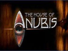House of Anubis (Nickelodeon)