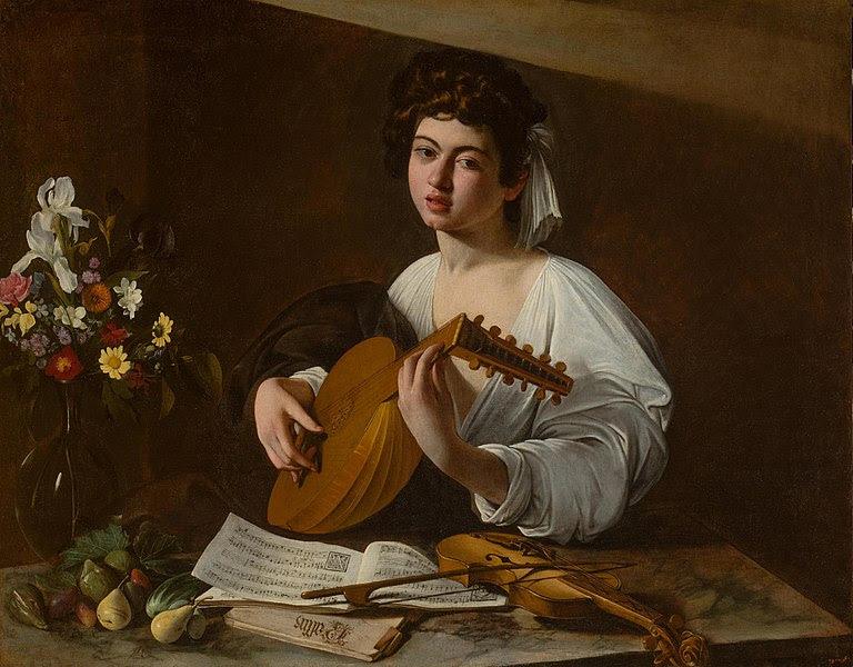 Ficheiro:Michelangelo Caravaggio 020.jpg