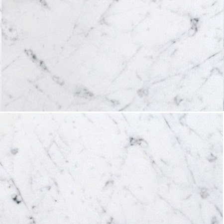 Carrara Marble Tile 6x12 Wholesale Marble Tiles