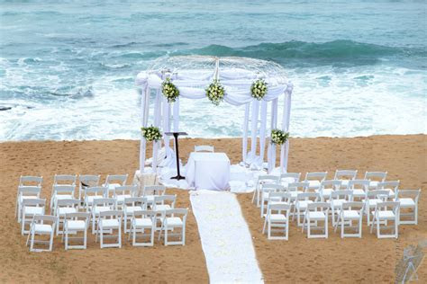 Cheap Wedding Venues In Durban