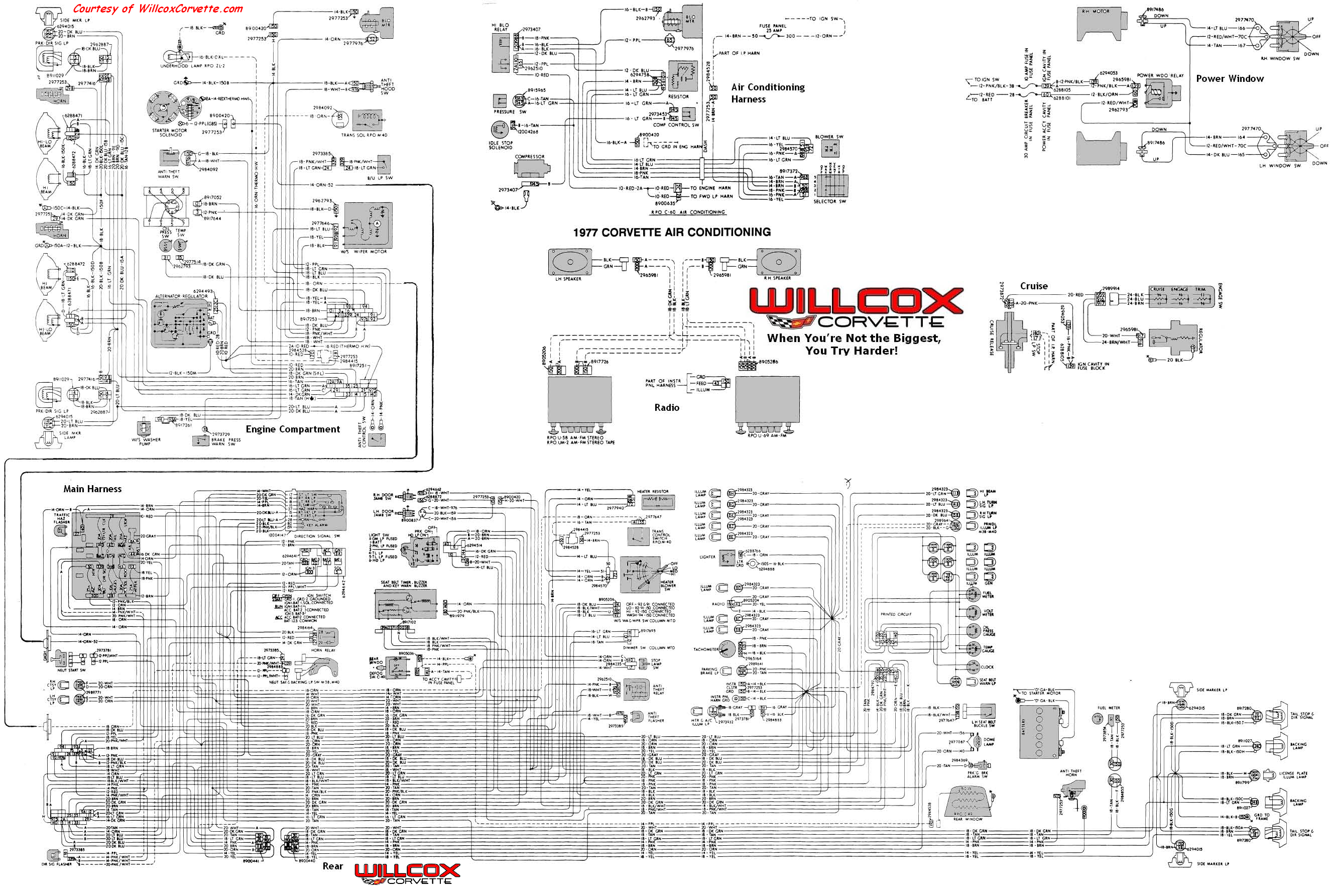 Diagram 2009 Corvette Wiring Diagram Full Version Hd Quality Wiring Diagram Diagramquicken Efran It