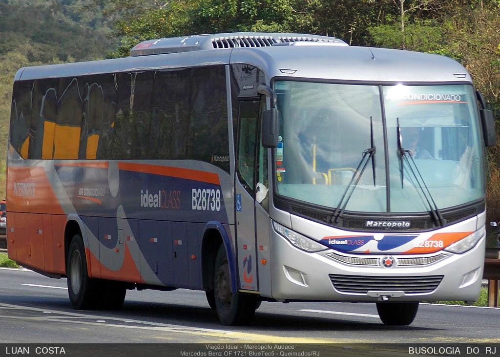 DSCN2070