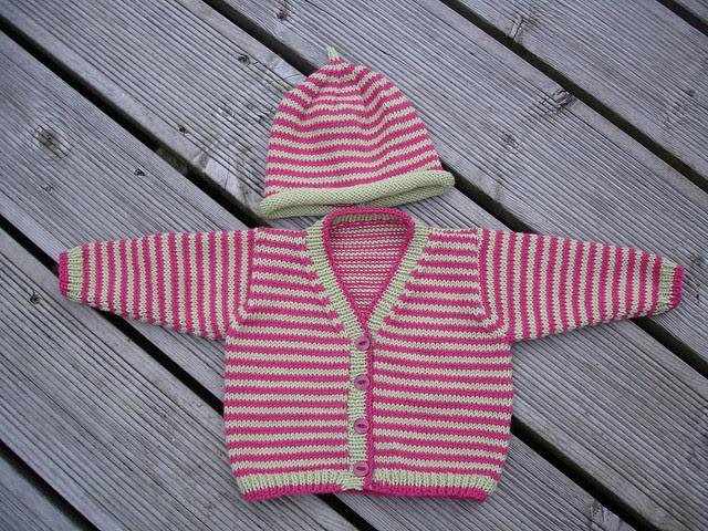 Baby stripes 3 018