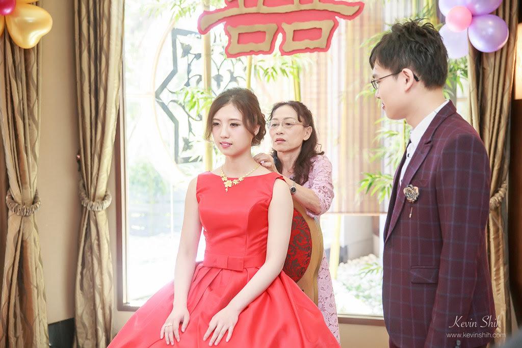新竹婚禮紀錄-28