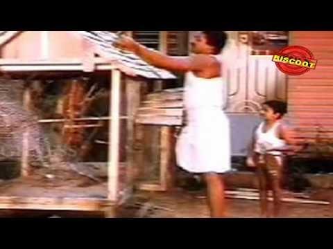 Hridayam Kondezhuthunna Lyrics In Malayalam - Aksharathettu Malayalam Movie Songs Lyrics