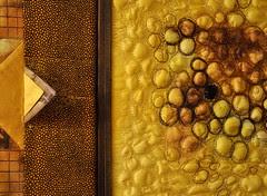 yellow :: gult