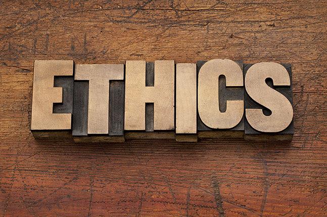 Massage Etiquette: Ethics meets Good Manners - Houston ...